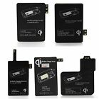 note 3 s charger kit - Qi Wireless Charger Charging Receiver Kit For Samsung Galaxy S3 S4 S5 Note 2 3 4