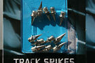 athletics sprint spikes
