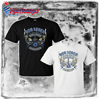 new BOB SEGER AND THE SILVER BULLET BAND tour mens t shirt S to 4XLT
