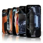 Sports Car Audi Phone Case/Cover for Apple iPhone 6