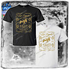 new LED ZEPPELIN US OF America Swan song concert logo whiskey size S to 4XLT