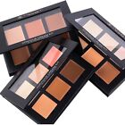 Anastasia Beverly Hills CONTOUR CREAM KIT NEW  - YOU CHOOSE!