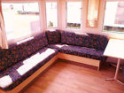 FREE holiday home Dymchurch,  Camber Sands,  nr Romney,  kent,  2 bedroom,  sleeps 6