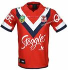 Sydney Roosters 2016 Alternate Jersey 'Select Size' S-3XL BNWT