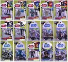 """Star Wars Action Figure 3.75"""" Hasbro New the Clone Wars Saga Legend Collection £19.99 GBP"""