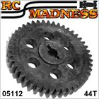 05112 44T New Replacement Spare Drive Gear Nitro RC Car HIMOTO BUGGY 06232 06033