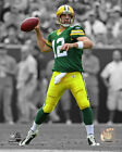 Aaron Rodgers Green Bay Packers Photo Picture Print #1098