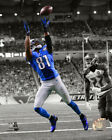 Calvin Johnson Detroit Lions Photo Picture Print #1071 on eBay