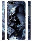 Star Wars Darth Vader Iphone 4 4s 5 5s 5c 6 6S 7 + Plus Case Cover ip18 $19.23 CAD