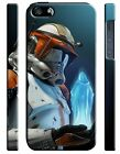 Star Wars Boba Fett Iphone 4 4s 5 5s 5c 6 6S 7 8 X Plus Case Cover ip7 $19.62 CAD on eBay