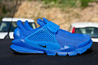 "NIKE Sock Dart Sp ""Indepe"