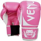 Venum Challenger 2.0 Boxing Gloves Pink - MMA Muay Thai Kick Kickboxing Mitts
