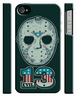 Friday The 13th Jason Horror Iphone 4s 5s 5c 6 6s 7 8 X XS Max XR Plus Case 1577