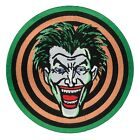 Joker Goon Squad Patch Batman The Dark Knight Heath Ledger Gang Suicide Cosplay