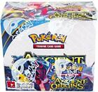 POKEMON ANCIENT ORIGINS XY ENGLISH BOOSTER BOX FACTORY SEALED IN STOCK!