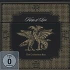 Kings Of Leon - The Collection Box NEW CD
