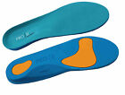Walking sports insole perfect for plantar fasciitis