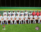 Kansas City Royals 2015  All Star Game Photo Picture Print #2550 on Ebay
