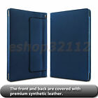 Folio PU Leather Case Stand Cover For Lenovo Yoga Tab 3 pro 10 10.1-Inch Tablet