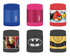 Thermos Funtainer 10-Ounce Food Jars, 37 Colors $19.79 USD