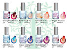 LeChat Perfect Match MOOD 1 - 60 Color Changing Gel Polish 2