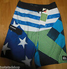 Quiksilver boy swim shorts 13-14 y BNWT beach
