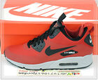 Nike Air Max 90 Mid Winter Red Black 806808-600 US 8~11 NSW 1 97