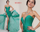 eDressit 2016 Sexy Hot Long Green Evening Formal Party Dress Bridesmaid Dress