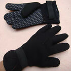 5mm Neoprene Scuba Diving Gloves Surfing Swimming Water Sports Gloves