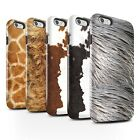 Animal Fur Effect/Pattern Phone Case/Cover for Apple iPhone 6