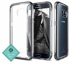 For Samsung Galaxy S7 Caseology® [SKYFALL] Shockproof TPU Bumper Case Cover