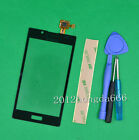 New Replacement Touch Screen Digitizer Glass For LG Optimus L7 P700 P705+ Tools