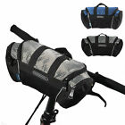 Roswheel Bike Cycling Bicycle Handlebar Bag Front Pannier Bag