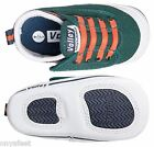DUNLOP BABY BABIES KIDS VOLLEY MY FIRST VOLLEY AUS SHOES TODDLER SHOES