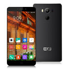 Elephone P9000 Lite SmartphoneMTK6755 2.0GHz Android 6.0 5.5 Inch FHD 4GB 32GB