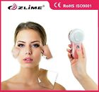Zlime ZL-S1219A Electronic Clever Skin Nurse(Rechageable)