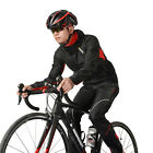 SOBIKE Cycling Suits Winter Jacket-Wind Storm & Winter Pants-Whirlwind