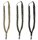 Voodoo Tactical Single Point Rifle Bungee Sling 20-8961