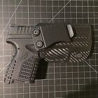Kyпить KYDEX IWB HOLSTER на еВаy.соm