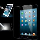 Premium Tempered Glass Screen Protector for Apple iPad 2 3 4 Air Mini Pro 9.7""