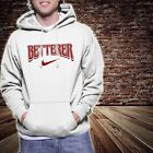 Roger Federer RF hoodie to keep them warm of winter In All Color