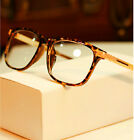 SALE----------------------New Retro Fashion Eye-protective Frames Men And Women