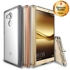 For Huawei Mate 8 Case | Ringke FUSION Clear Shockproof Protective Case