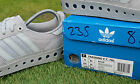 Brand New in Box adidas originals Training PT 70's Grey Trainers Various Sizes