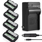 dslr sony alpha 58 - NP-FM500H Battery Pack for Sony Alpha SLT-A57 A58 A77 A99 A200 DSLR-A350+Charger