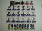 "PANINI EURO 2016 STICKERS-COMPLETE ""28"" TEAM SET-SELECT TEAM FROM DROP DOWN LIST"