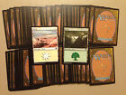 MTG Mystery Standard Legal Magic Deck Complete Magic the Gathering
