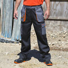 RESULT WORK GUARD LITE TROUSERS 2cols 30 to 46 WAIST BREATHABLE WINDPROOF SUMMER