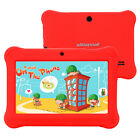 7'' Quad Core HD Tablet for kids Google Android 4.4 KitKat 8GB WiFi 7 inch
