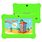 7'' Quad Core Tablets for kids Google Android 4.4 KitKat 8GB WiFi Bundle for Kid